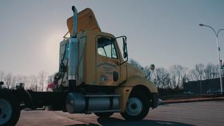 Jones Way Driving Solutions - Commercial