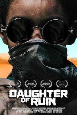 Daughter of Ruin