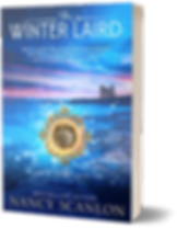 winter laird 3d.png
