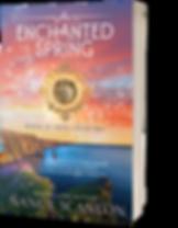 An Enchanted Sprint 3d.png