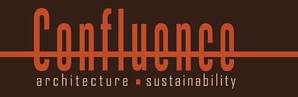 confluence logo.PNG