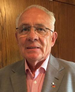Jürgen Röpke