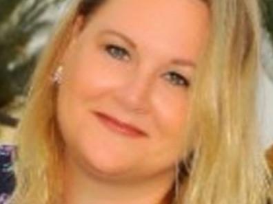 Yvonne Tellner, Nachruf
