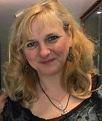Manuela Mohr.jpg