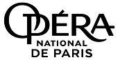 Logo_Opéra_national_de_Paris.jpg
