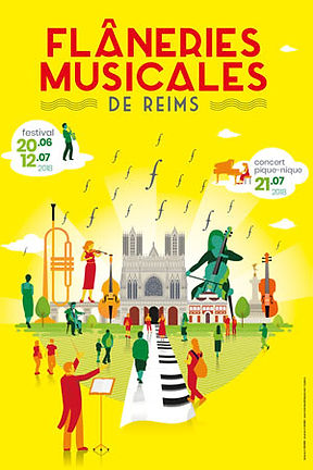 FLANERIES-DE-REIMS-2018_3836399715256742