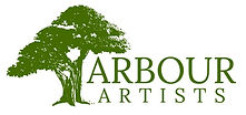 cropped-Arbour-Artists_logo_03.jpg