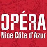 logo_opera-Nice.jpg