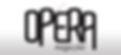 logo-opera-magazine.png