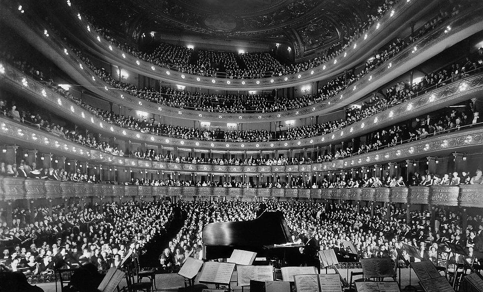 opera-67497_1920.jpg