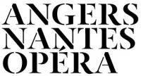 logo-nantes-angers-opera.jpg