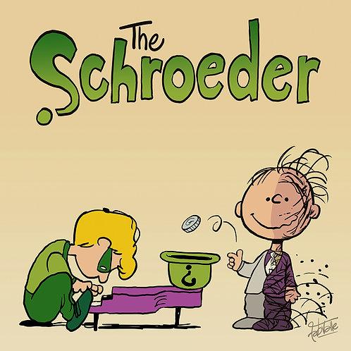 The Schroeder