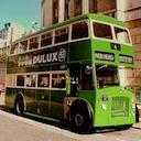 Merseyside Transport.jpg