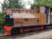 Mines loco.jpg