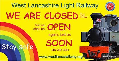 WLLR closed.jpg