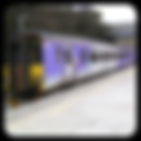 Northern Rail.png