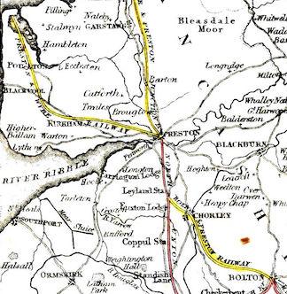 Lancs map - copy 2.jpg