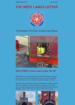 WLLR Newsletter 18 cropped.jpg