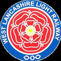 WLLR-badge.png