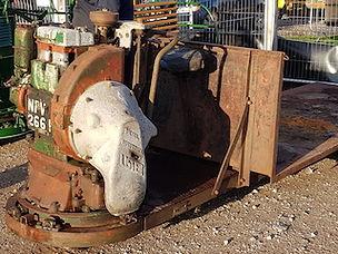 Diesel Lister.jpg