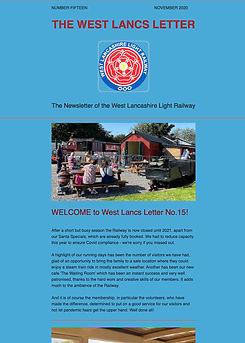 WLLR Newsletter 15.jpg