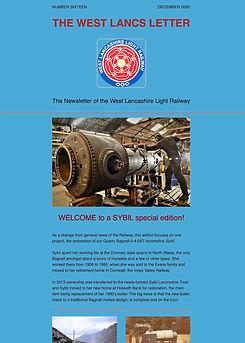 WLLR Newsletter 16.jpg