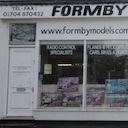 Formby Models.jpg