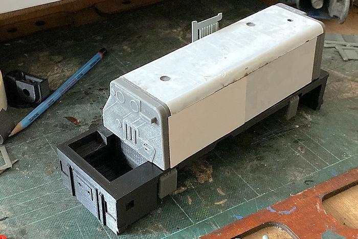 Alf build 1 copy_heic-L.jpg