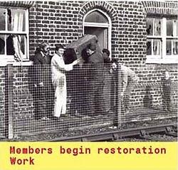 Starting restoration.jpg