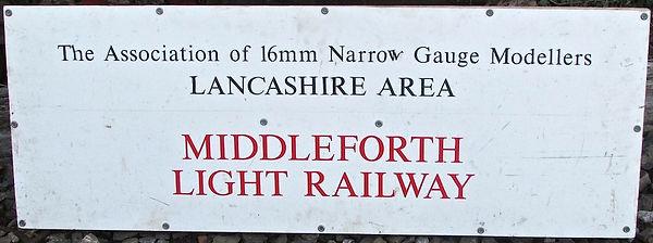 Middleforth sign.jpg