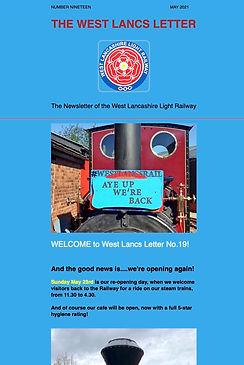 WL letter 19.jpg