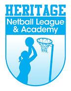 Heritage Logo 2021.jpeg