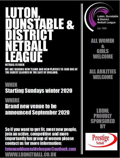LDDNL poster Aug 2020.png