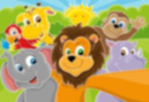 ILUSTRACAO-Livro-Infantil-Ilustrador-Ami