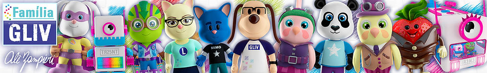 GLIV Cabecario ALT FAMILIA GLIV 2020.jpg