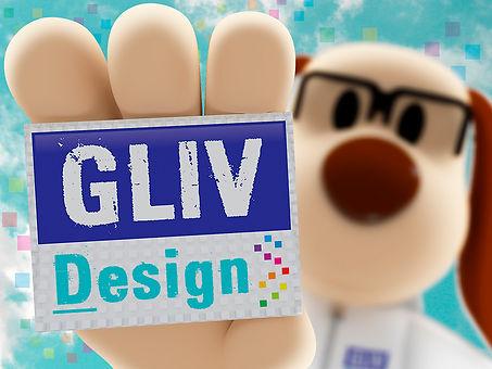 GLIV-MASCOTE-3D-LOGO.jpg