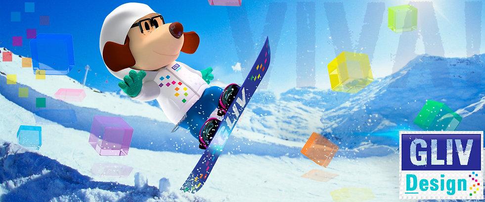 GLIV-MASCOTE-3D-VIVA-SNOWBOARD.jpg
