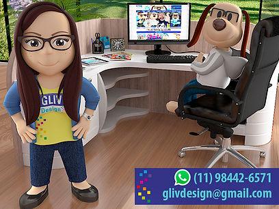 GLIV WORKSTATION site NEWg.jpg
