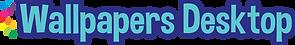 Mascotes 3d / Mascote 3d / Mascote para empresas / Criação de Personagens / Personagem / Ilustração Digital / Identidade Visual