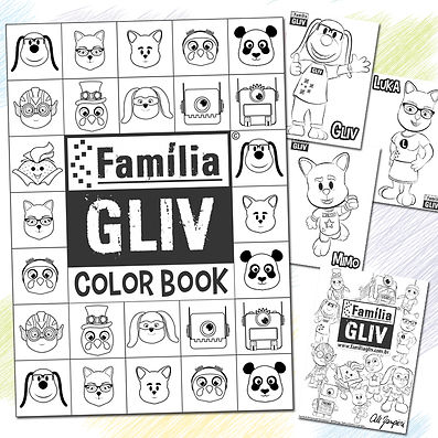 FAMILIA GLIV COLOR BOOK POST.jpg