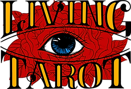 The_Living_Tarot_logo_home.png