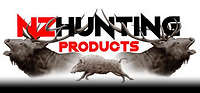 logo Nz Hunting products.png