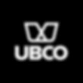 UBCO.png