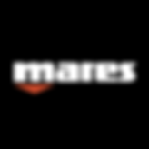 Mares logo.png
