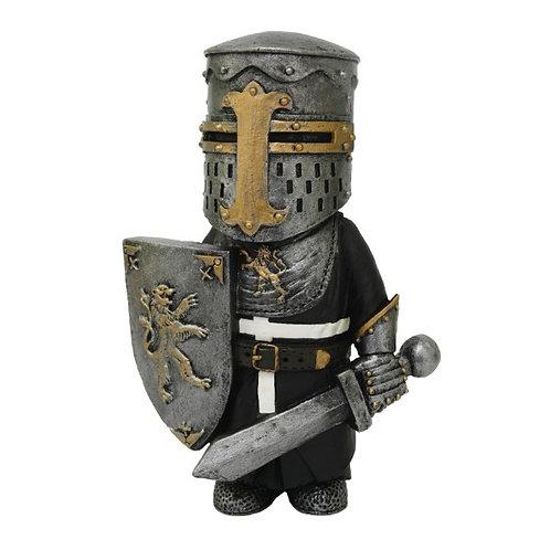 13003 Crusader Knight Mini