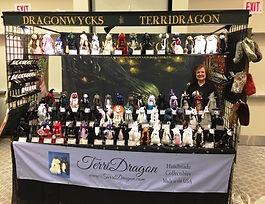 dragonwycks set up.JPG