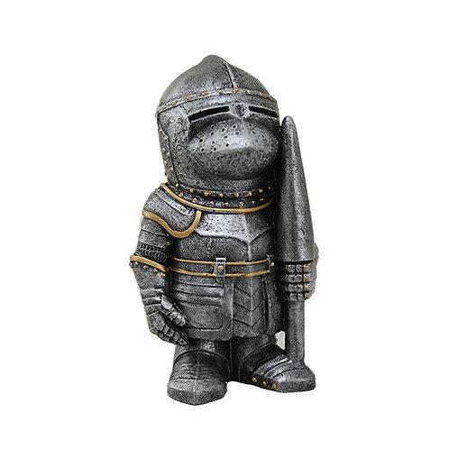 10336 Medieval Knight Mini