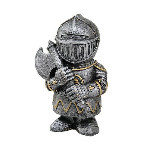 10337 Medieval Knight Mini