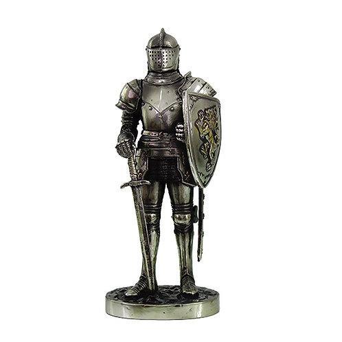"""9420 Medieval Knight 7"""""""