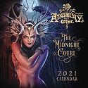 Alchemy 2021 Calendar Front.jpeg